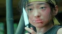 人贩子将40名少女训练6年, 变成顶尖杀手, 最后的下场太悲催!