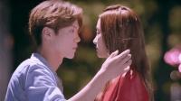 甜蜜暴击第22集 明天霸气吻方宇 恋情正式确定 结局高甜