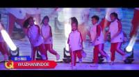 儿童舞蹈《Swerve》幼儿舞蹈