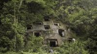陕西有一怪田从不长草, 专家断定有古墓存在, 挖开后却有如此发现
