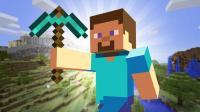 【红叔】红普蛋Hexxit2 冒险之旅 第一集丨我的世界 Minecraft