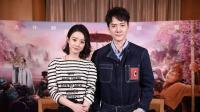 八卦:港媒曝赵丽颖与冯绍峰会年底结婚