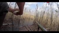 钓鱼视频 : 这小浮漂的顿口, 看 ...