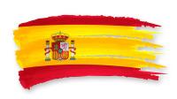 投资、移民西班牙 Werner Capital竭诚为您服务