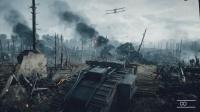 【战地1】全收集-最高难度-攻略视频【02-浴血之战 绝顶表现】