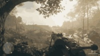 【战地1】全收集-最高难度-攻略视频【03-浴血之战 战争迷雾 】