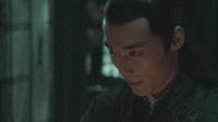 【九门提督】年轻人问佛: 倘若在下为鹰, 大师可否做真佛