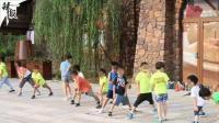 夏令营曝丑闻 教练被指猥亵女童