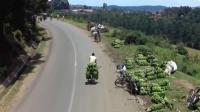 中国自行车成了非洲国家的宝贝, 一家人全靠它发家致富!
