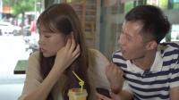 相亲大作战精彩花絮片段