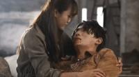 许你浮生若梦: 朱一龙去救安悦溪, 结果身中数枪吐血, 太虐了!