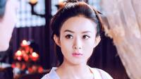 张娜拉回归威胁赵丽颖? 粉丝:碰瓷不约