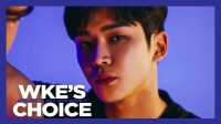 WKE'S CHOICE 73 JULY 2018 WEEK 5 Apink, MOMOLAND, BLACKPINK, KARD, TWICE