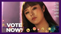 VOTE NOW! WHO SHOULD WIN? KOUNTDOWN 447 MOMOLAND, Apink, BLACKPINK, MAMAMOO, TWI