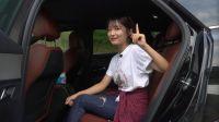 """驾·驭:""""小仙缕""""贵州24道拐体验东风标致4008"""