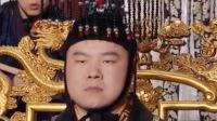 """""""夜现场""""看点多 岳云鹏成皇帝遭太后催生"""