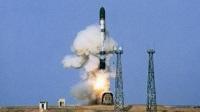 撒旦卸任 全球最大号洲际核导登场