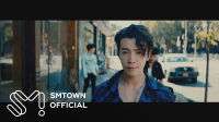 SUPER JUNIOR-D&E_'Bout you_Music Video Teaser #1