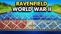小飞象解说✘战地模拟器 刺激战场百人高速公路大作战!