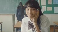 日本富士音乐节第一视角创意广告