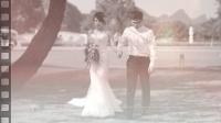 「会长大的幸福」Club Med桂林地中海婚礼电影