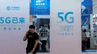 中国5G比美国投资多, 手机或更完善, 你还买苹果手机吗?