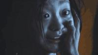 早熟少女的激斗! 韩国最新R级超能电影《魔女》解说