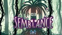 安逸菌《Semblance》横板RPG解谜游戏Ep3 难度上升