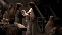 古罗马女奴隶的生活有多惨? 除了每天干活, 还要做些难以启齿的事