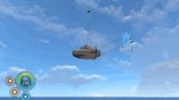 【一方】深海迷航第三期: 海蛾号闪亮登场