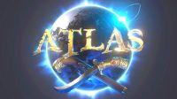 方舟 新DLC 《Atlas 舆图》宣传片泄露!