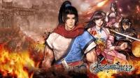 【逍遥小枫】小溪村剑神, 龙泉剑入手! | 天命奇御#3