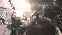 [BigSpace]《恶灵附身》噩梦难度一周目无伤攻略流程解说第十期|大型蜘蛛怪之校车惊魂