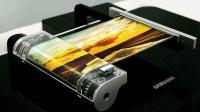 抢首发? 三星折叠屏手机Galaxy X或年内正式发布