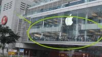美国禁止中兴、华为手机, 为什么中国不禁止苹果手机? 看完心情复杂