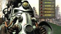 废土编年2避难所15的破灭《辐射1》20年中文版回顾全剧情流程