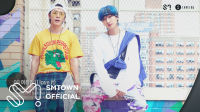 SUPER JUNIOR-D&E_The 2nd Mini Album_'Bout You_Highlight Medley