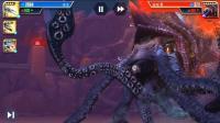 肉肉 侏罗纪世界恐龙游戏1148海怪18!