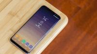 科技资讯: 三星手机将要被国产手机挤出中国市场? 三星S8直降1780元?