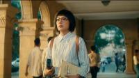 《港囧》徐峥搞笑主演, 看一名油画家是怎么把理想沦为炮灰的。