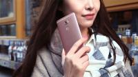 华为一直占领着中国市场, 手机质量怎么样? 听听专业人士回答