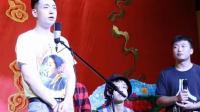 王九龙生日现场 演唱会模式开启, 手鼓都用上了
