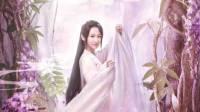 八卦:杨紫宣传新剧避谈分手 自曝吃馊食