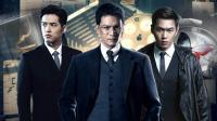 《法医秦明3》上线, 此系列深受好评, 这剧到底哪里好看?