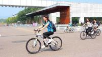 为什么大部分重庆人都不会骑自行车? 今天可算知道了