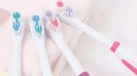 不用花一分钱, 家居达人教你自制牙刷收纳神器, 用了都说好用