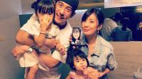 八卦:贾静雯结婚三年生两女 传11月补办婚礼