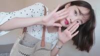 【丽子美妆】中文字幕 Leean - 和我一起准备妆容
