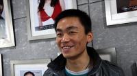 """马蓉起诉王宝强胜诉? 王宝强疑成""""被执行人"""""""