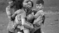 """越南战争中, 美军使用""""催情药""""对付女兵, 药效让人不忍直视!"""
